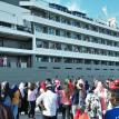 PONANT CRUISE WITH INDO' SELLA' EXPEDITIONS